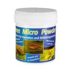 Staubfutter-Green-Micro-Powder-40-Gramm
