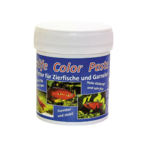 Futterpaste-Sealife-Color-Paste