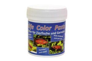 Sealife Color Paste