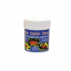 Sealife Color Paste 70g
