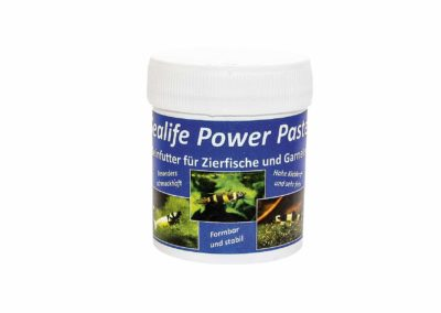 Sealife Power Paste 70g