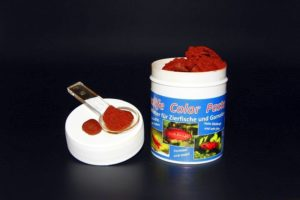sealife color paste offen 1