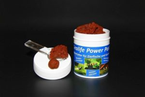 sealife power paste offen 1
