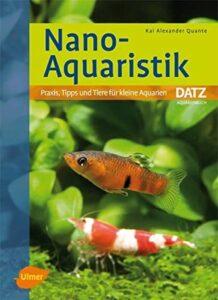 Nano-Aquaristik
