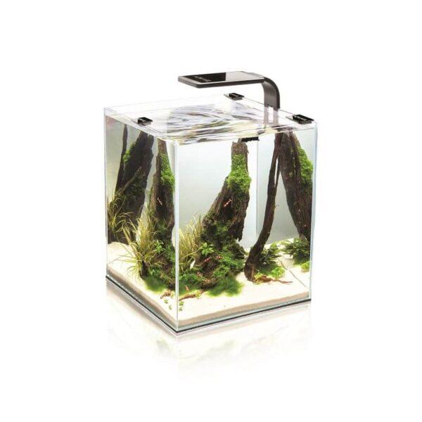 Aquael-Shrimp-Set-SMART-20-schwarz