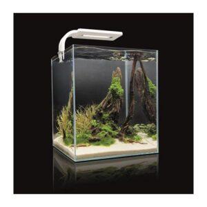 Aquael-Shrimp-Set-SMART-20-weiss