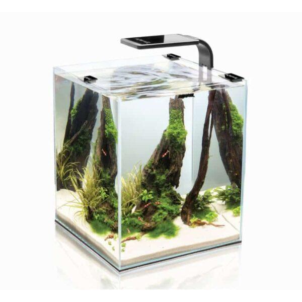 Aquael Shrimp Set SMART 30 schwarz 1