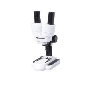 Bresser-Junior-Auflicht--und-Durchlichtmikroskop-50x-Biolux-ICD-Pro-2