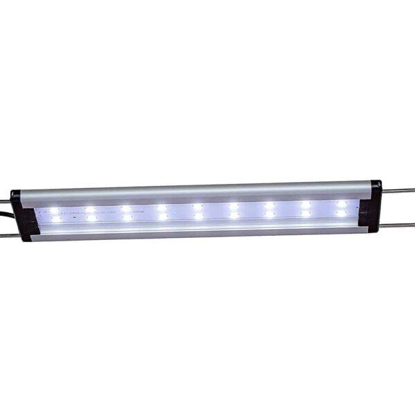 happet Aqua LED 30