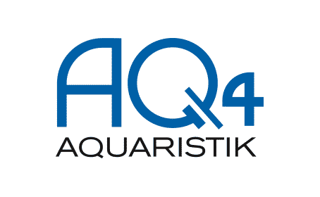 AQ4-Aquaristik_Logo_weiss-1