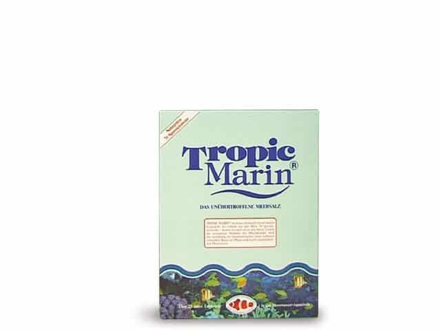 Meersalz Tropic Marin 2kg