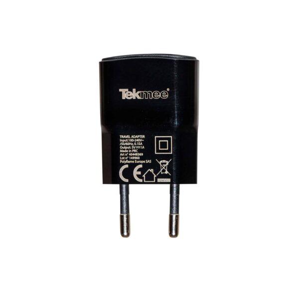 USB Netzteil 01 1