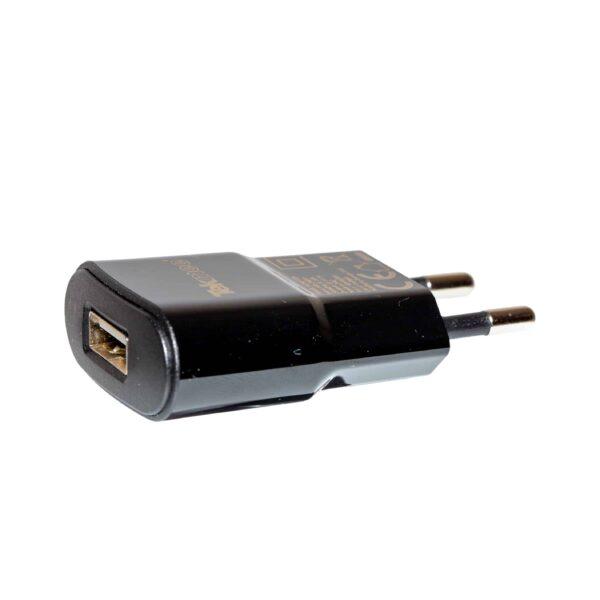 USB Netzteil 03 1