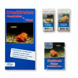 Triops-longicaudatus-natur-rot-UZK-TLNR-Set