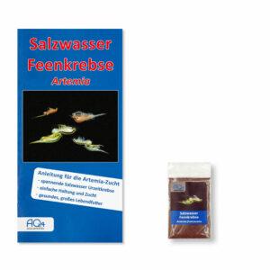 ZA-Artemia-franciscana-UZK-AF