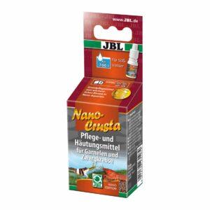 JBL Nano-Crusta 15 ml