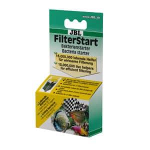 JBL - FilterStart