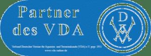 VDA-Partnerlogo