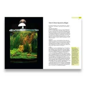 eBook: Kai A. Quante: Nano-Aquaristik